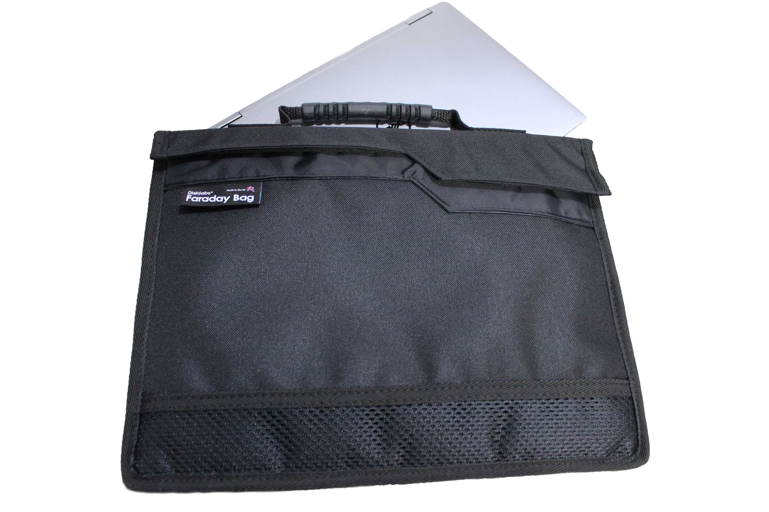 Home Faraday Bags Rf Shielded By