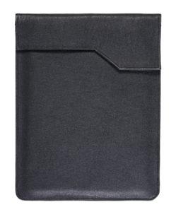 Tablet Sheild Executive - Leather RF Shielding Faraday Bag
